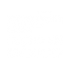 reyma-hecho-en-mexico