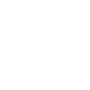 reyma-tradicional