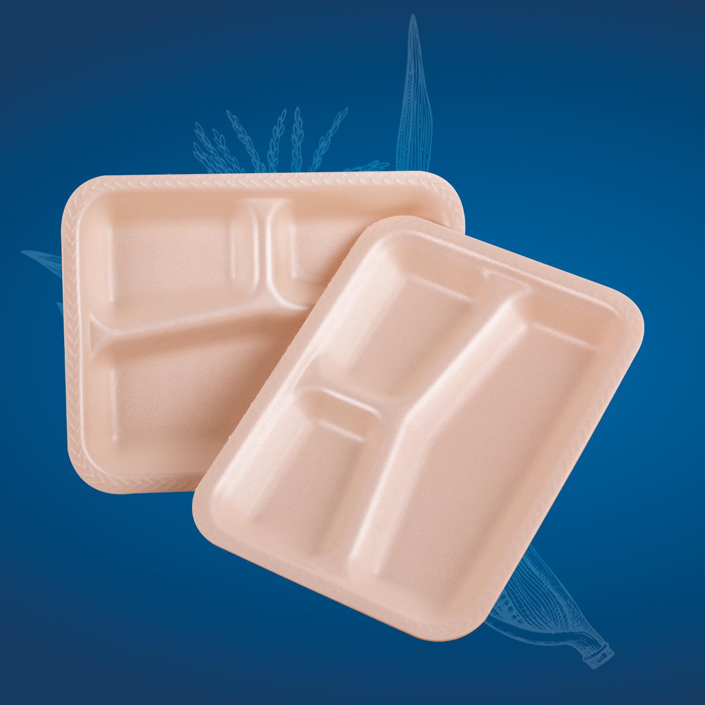 charolas-biodegradables