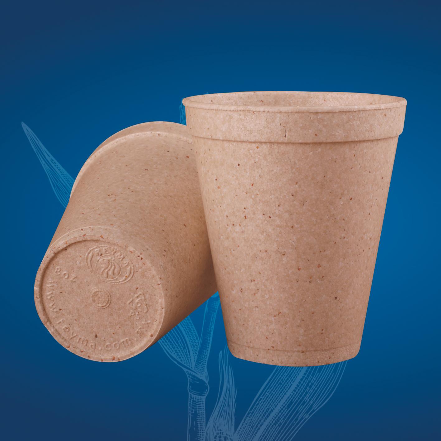 vasos-biodegradables-2